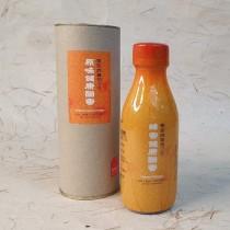 明星商品-原味(蜂蜜)健康醋蜜